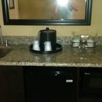 Bilde fra Hampton Inn & Suites Thousand Oaks