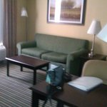 Hampton Inn & Suites Thousand Oaks照片