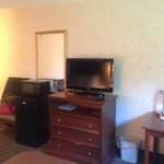 Foto de Holiday Inn Marietta