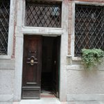 Foto van Bed and Breakfast Corte Campana