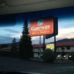 Photo de Gateway Inn & Suites Salida