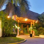 The Royal Suites Punta Mita by Palladiumの写真