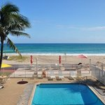 Coral Tides Resort and Beach Clubの写真
