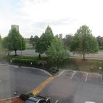 Courtyard by Marriott Albany Thruway Foto