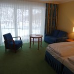 Photo of IFA Graal-Muritz Hotel Spa & Tagungen