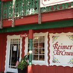 Reimer's Candies and Gifts Foto
