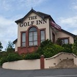 Newry Golf Inn