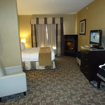 Фотография BEST WESTERN PLUS South Edmonton Inn & Suites