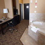Foto de BEST WESTERN PLUS South Edmonton Inn & Suites