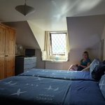 Photo of Rowantree Cottage Bed and Breakfast