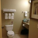 Foto van Country Inn & Suites Grand Forks