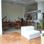 Photo of Hotel Bahia Chac Chi