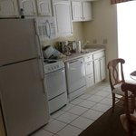 kitchen unit 102A