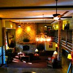 Φωτογραφία: AmericInn Lodge & Suites Laramie _ University of Wyoming