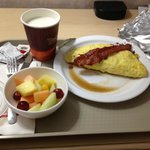 BEST WESTERN Seven Oaks Inn照片