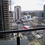 Φωτογραφία: Melbourne Short Stay Apartments
