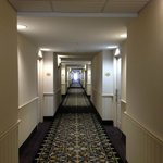 Holiday Inn Hotel & Suites Aggielandの写真