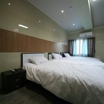 Photo of Guest House Myeongdong 2