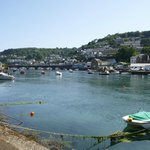 Lovely Looe!
