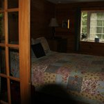 Foto de Copper Creek Inn
