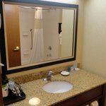 Hampton Inn Newport News-Yorktown Foto