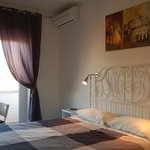 Bed & Breakfast Roma Vaticanoの写真