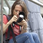 ShutterBugs Photography Workshops - Tour