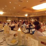 Photo de Clonmel Park Conference & Leisure Hotel