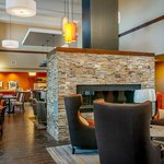 Hampton Inn & Suites Boulder North Foto