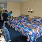 Photo of Motel 6 Kingman West