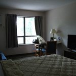 Photo of Comfort Inn Drummondville
