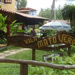 Photo of Vila Mato Verde