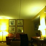 Foto de Homewood Suites by Hilton Chesapeake-Greenbrier