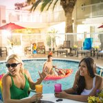 Red Lion Inn & Suites Phoenix/Tempe-ASUの写真