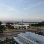 Foto de Hampton Inn & Suites Natchez