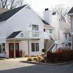 Gatehouse Suites East Lansing
