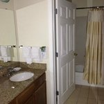 Φωτογραφία: Residence Inn Dallas DFW Airport North/Irving