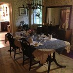 Bilde fra Edges Mill Inn Bed & Breakfast