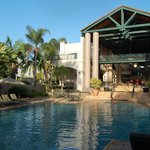 Photo of Mercure Nelspruit
