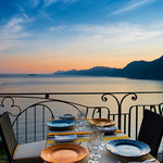 Photo of Tramonto d'Oro Restaurant