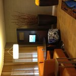 ภาพถ่ายของ Courtyard by Marriott Cleveland Airport/South