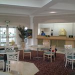 Φωτογραφία: La Quinta Inn & Suites Houston West Park 10