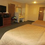 Foto de Comfort Inn Lexington