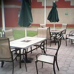 Photo of Hotel Casa Grande Delicias