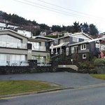 Billede af Queenstown House Boutique Bed & Breakfast & Apartments