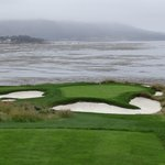 Foto van The Lodge at Pebble Beach