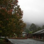 Foto Comfort Inn Country Plaza Halls Gap