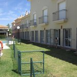 Golf Playa Hotel and Country Club Foto