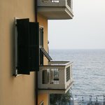 Photo of Hotel Giardino al Mare