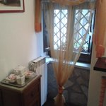 Photo of Antichi Ricordi Bed & Breakfast